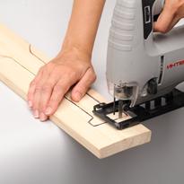 как сделать биту своими руками в домашних условиях