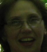 Татьяна стом